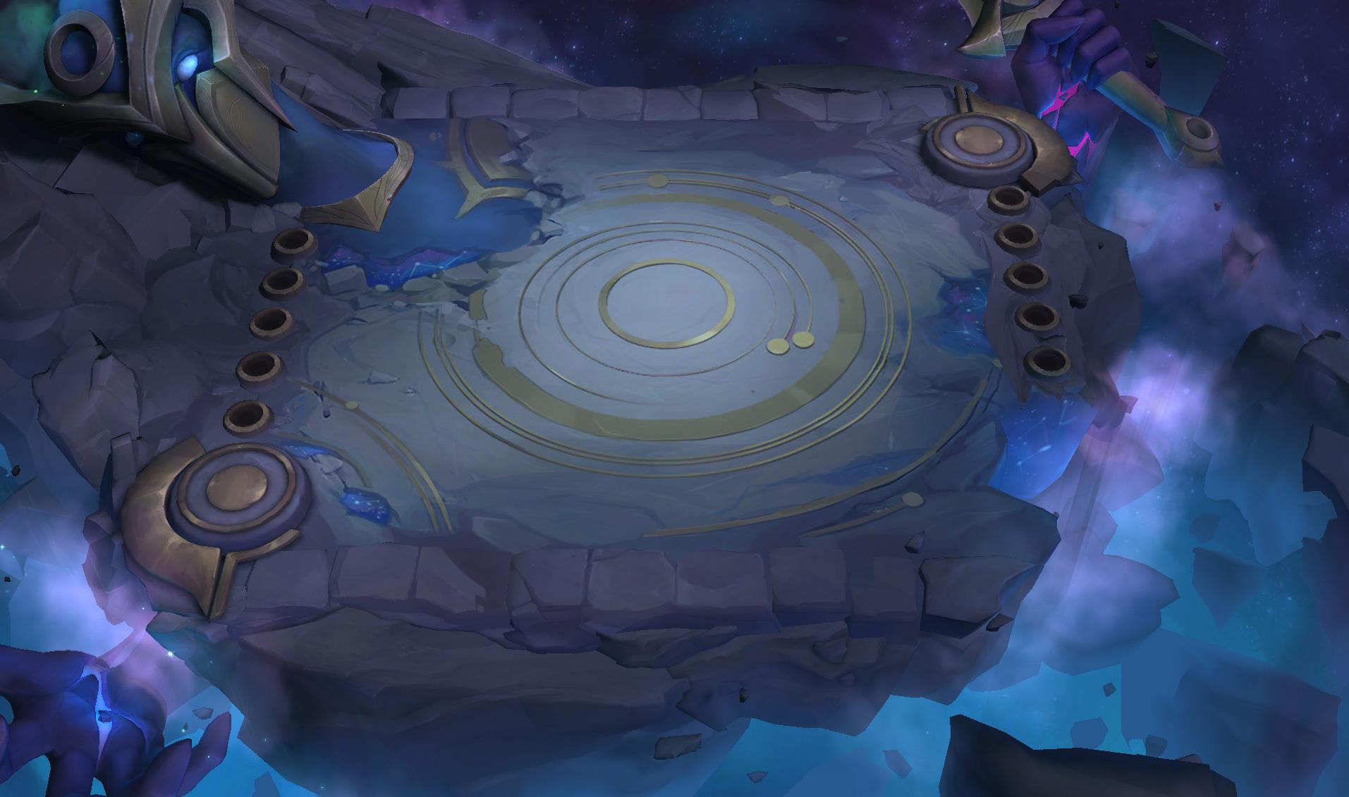 darkstar-celestial-pc-cam.jpg