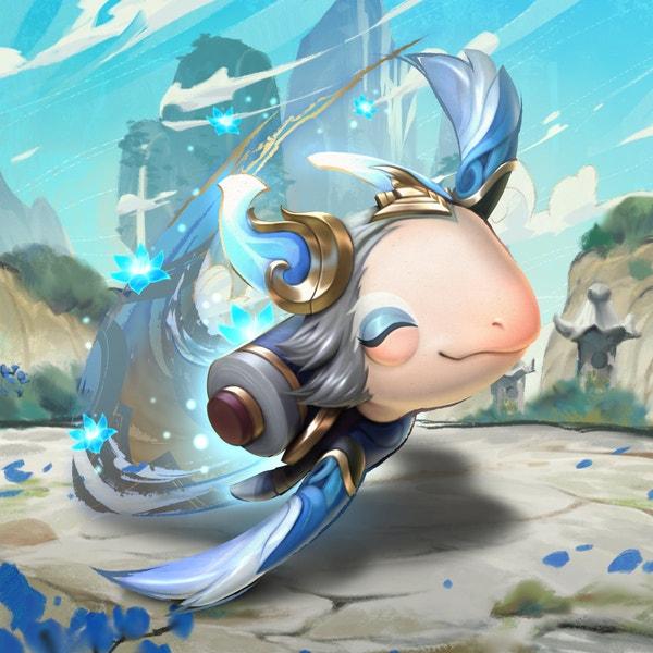 Aqualita Celeste