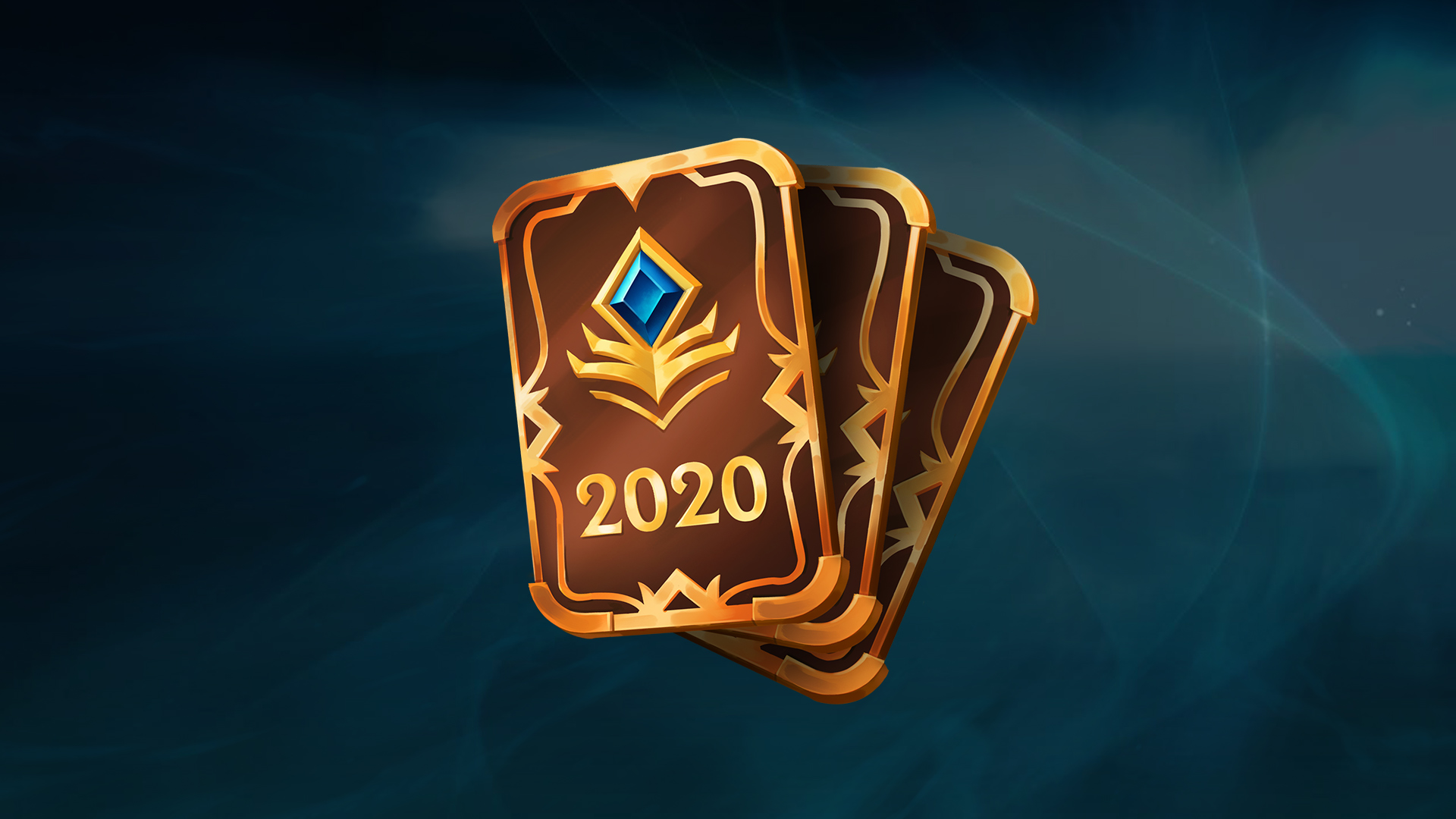 Ow Christmas Event 2020 Skins Prestige in the first half of 2020   League of Legends