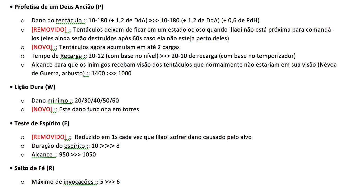 05_Illaoi_First_Change_List_Brazil_49kjo9h0u3sb8yzvf76t.png