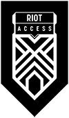 riot-access-logo_small.jpg