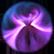 Nimbus_Cloak_runev2.png