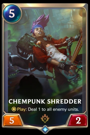 ChempunkShredder.jpg