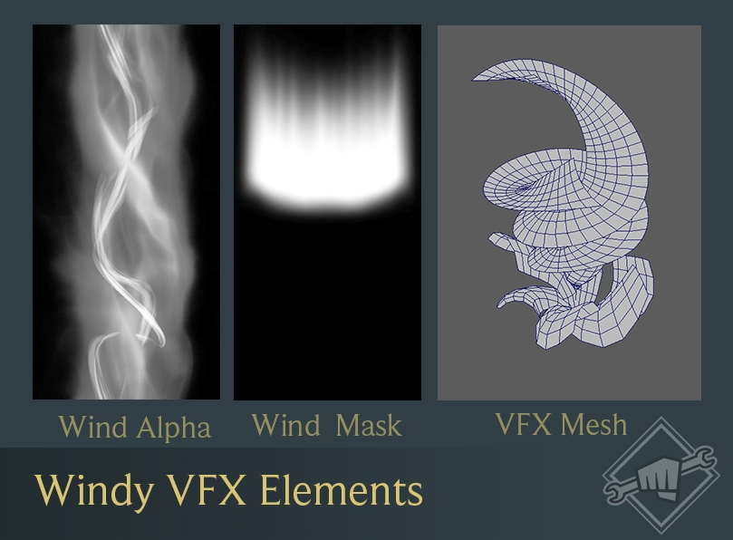 11_Windy_VFX_Elements.jpg