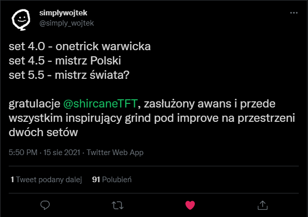 tweet_simplywojtek.png