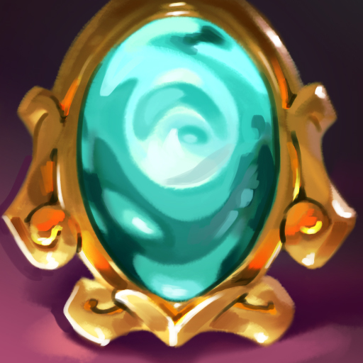 4642_Enchanter_T2_BandleGlassMirror.png