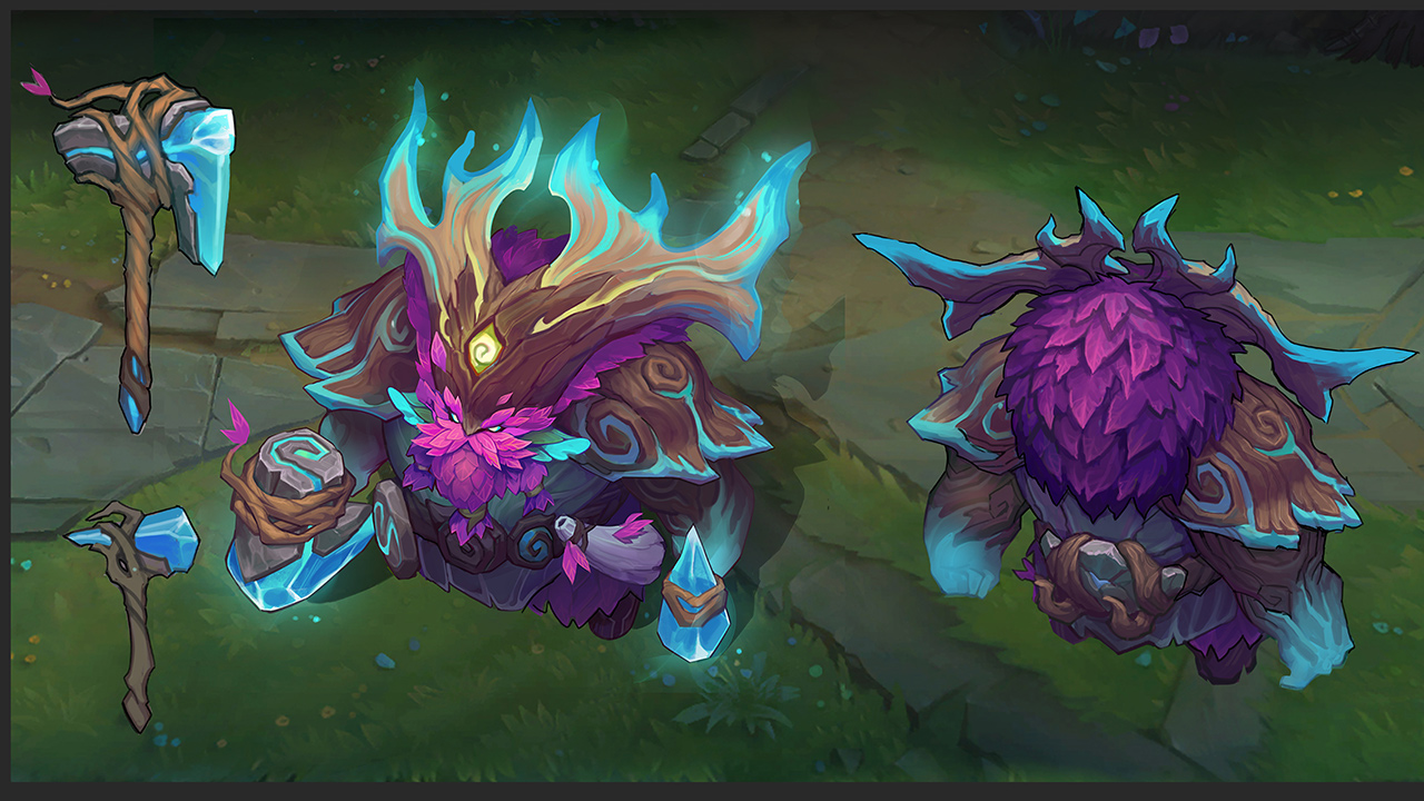 Elderwood_Ornn.jpg