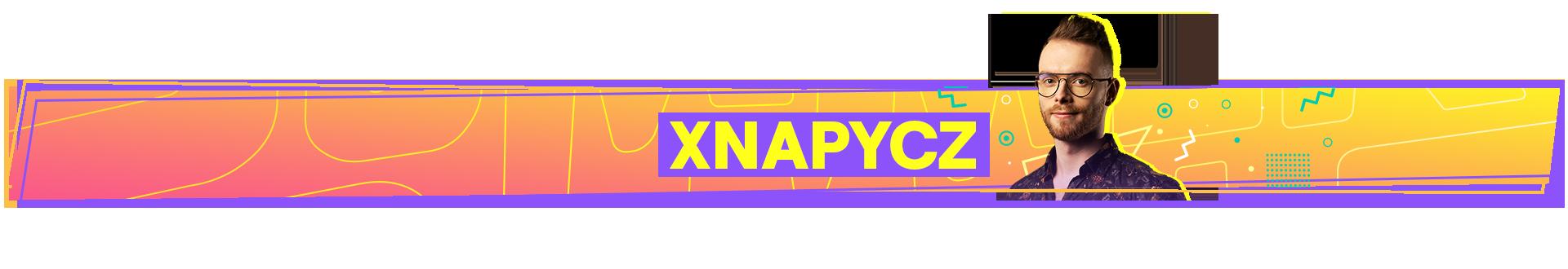 TR_SR_Capt_Support_Image_1080px_Xnapycz.png