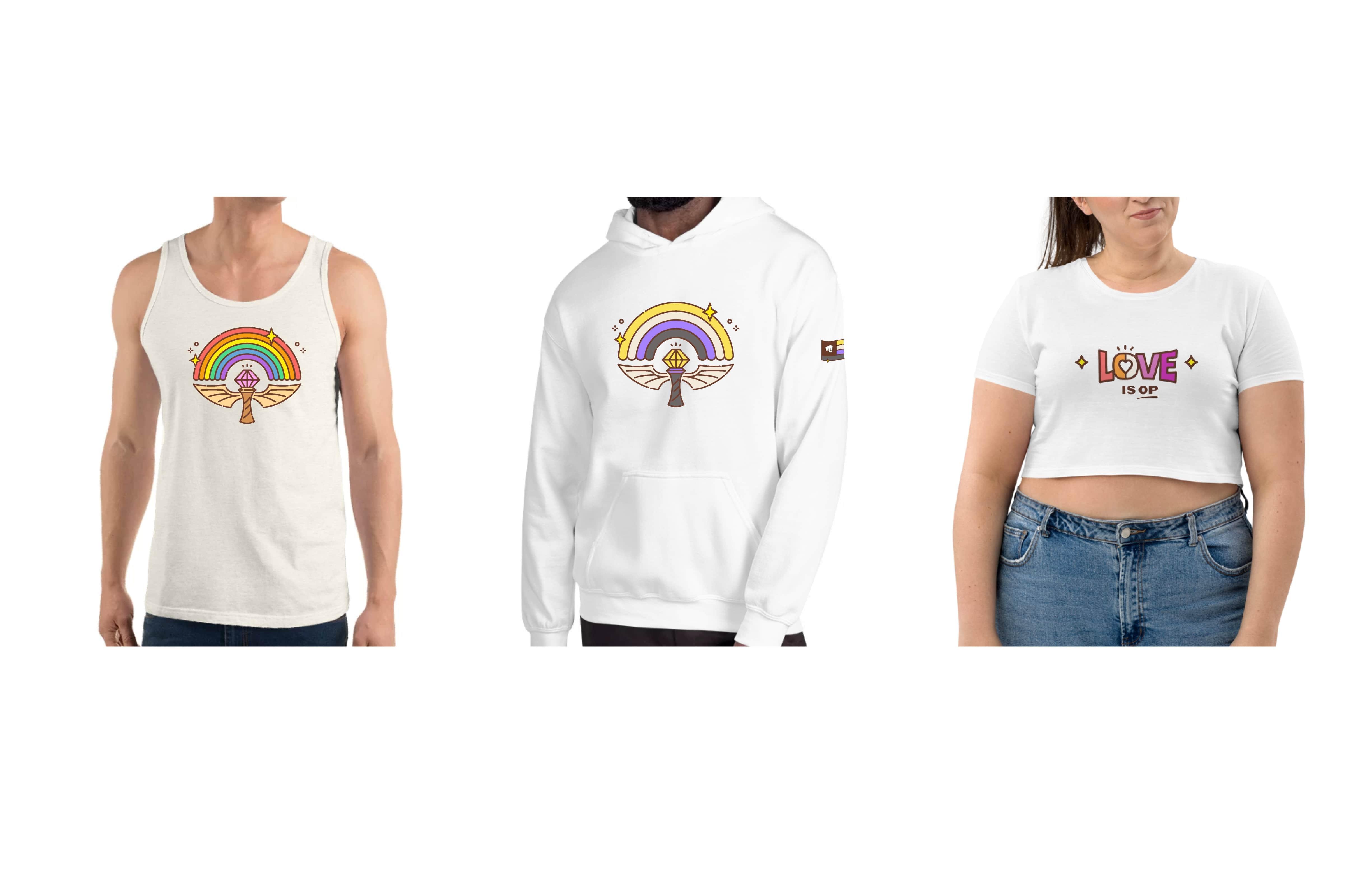 pride_2021_apparel_01.jpg