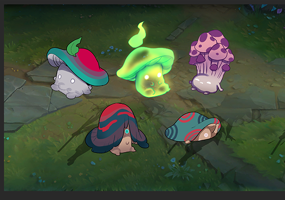 05_Teemo_Shrooms.png