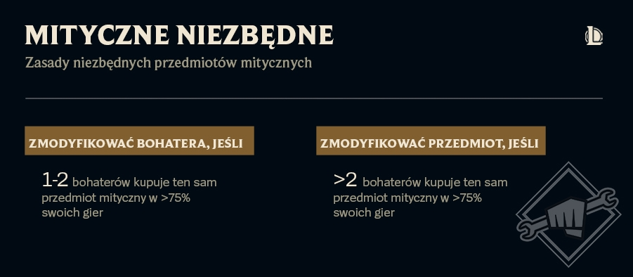 04_Mythic_Bindings-pol.jpg