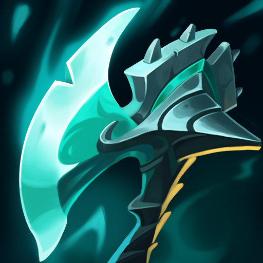 4636_Mage_T4_NightHarvester.png