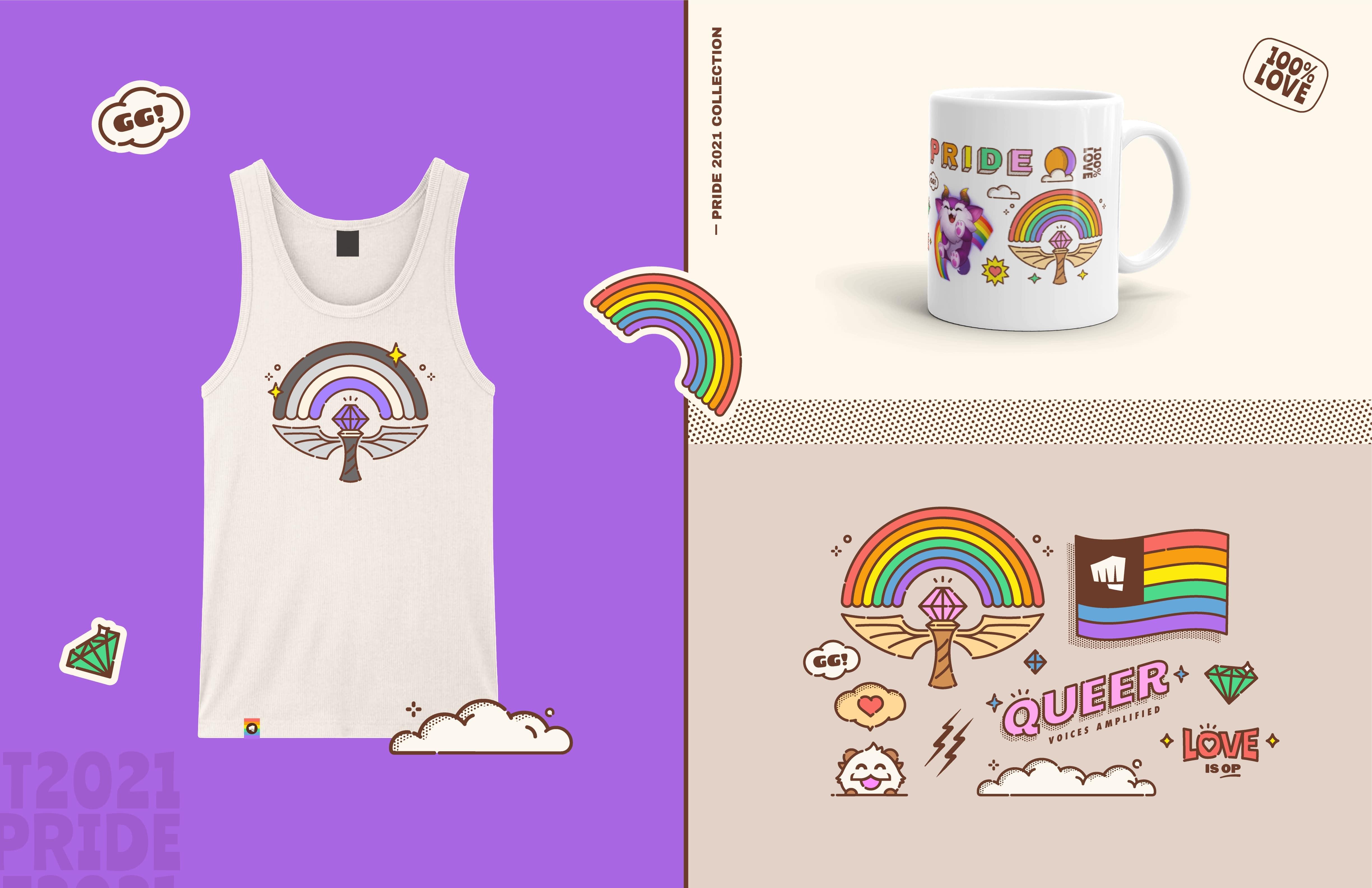 pride_2021_apparel_04.jpg