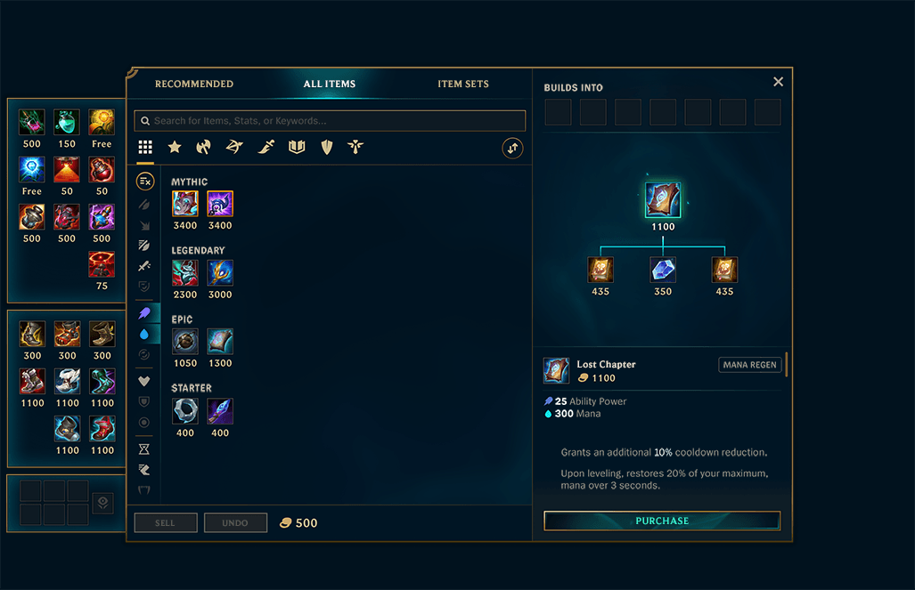 Patch 10 23 Notes Get this build for graves directly in your client. patch 10 23 notes