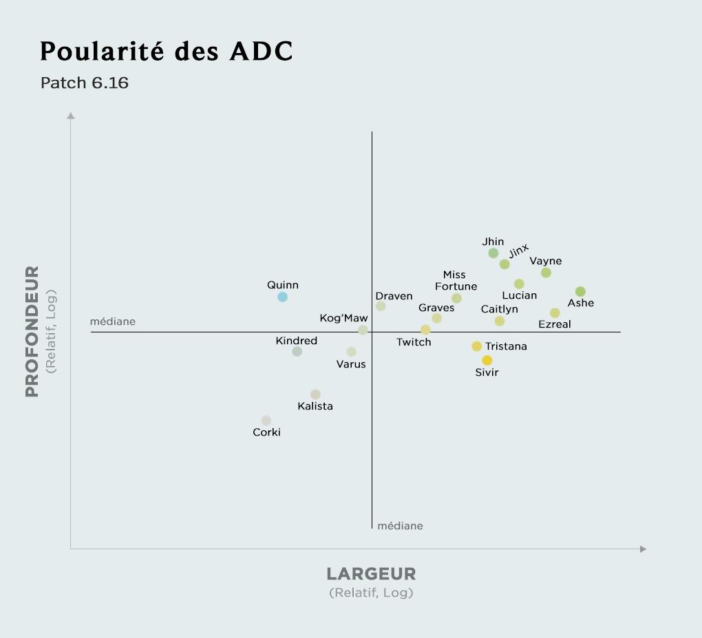 P2_graph-ADCs_FR_48i6k7gocwkg9x0uccc1.jpg