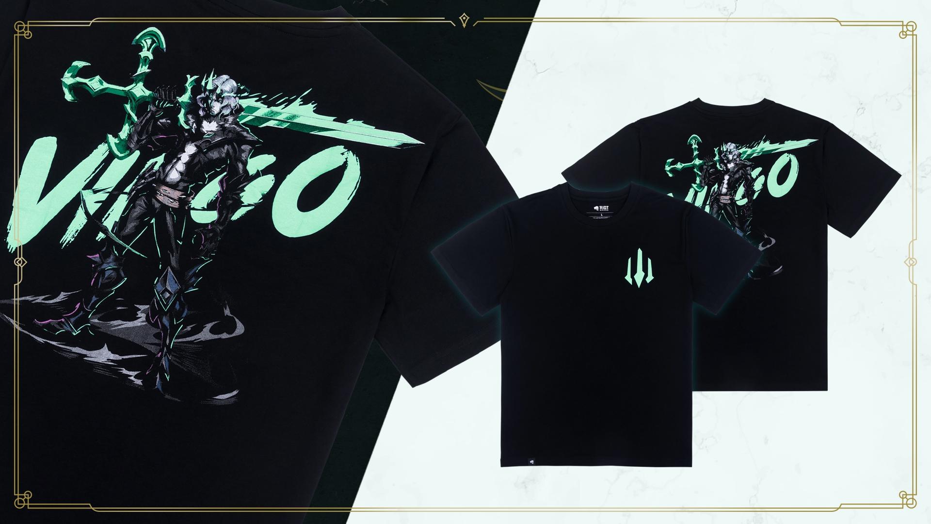 05_Viego_T-shirts.jpg