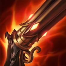 Rapid_Firecannon_Icon.png