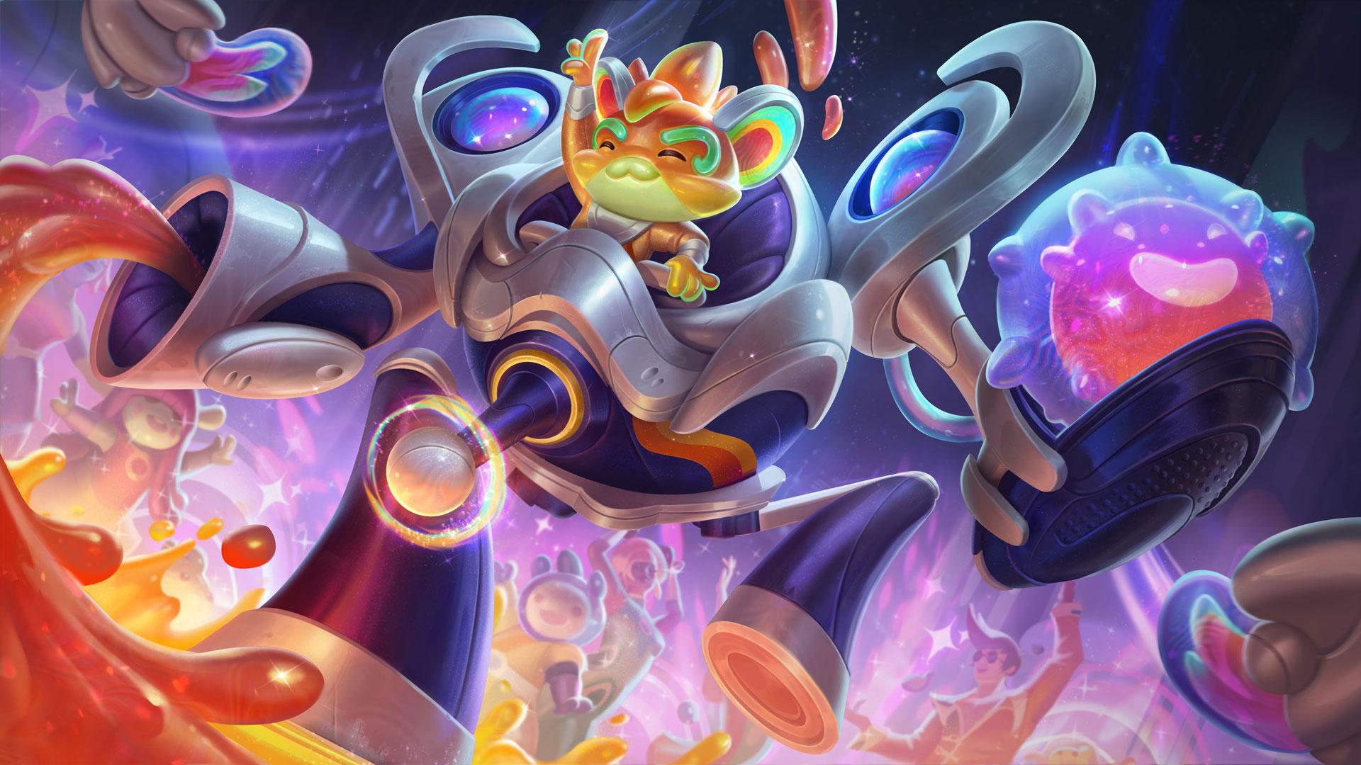 SpaceGroove_Rumble_Final.jpg