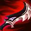 Duskblade_of_Draktharr_item.png
