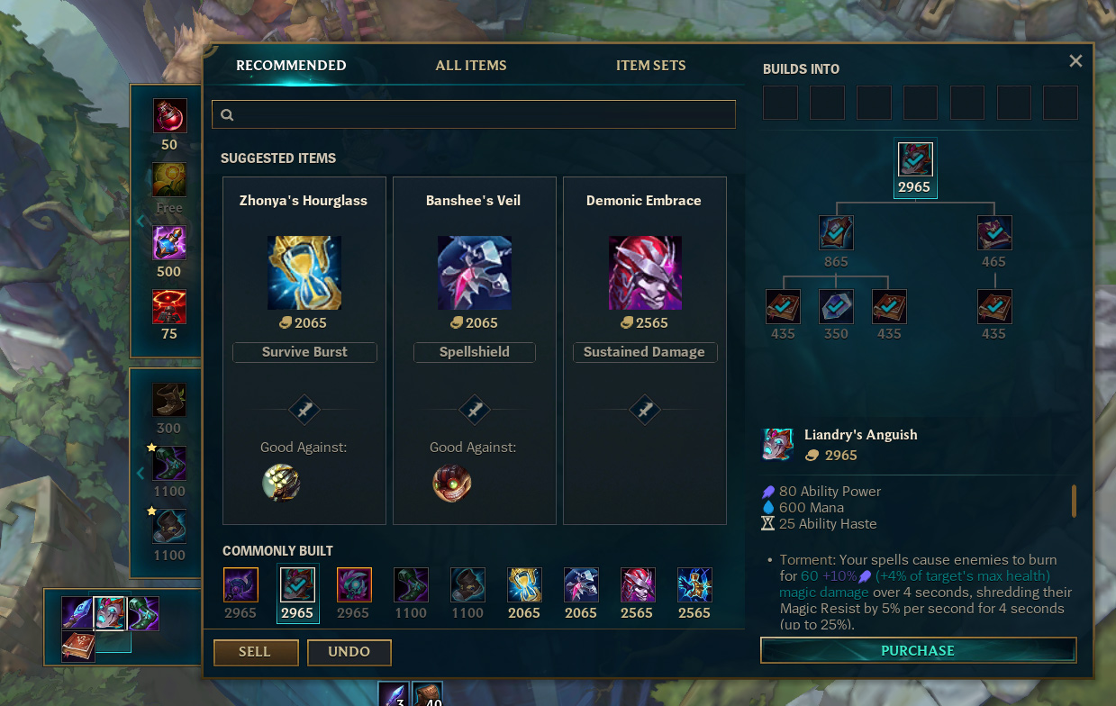 PBE_Week_2_Rec_Items_v2.jpg