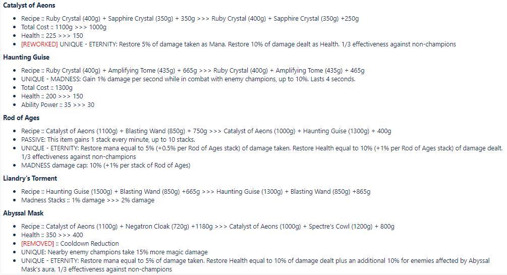 12_Rod_of_Ages_First_Change_List_utokjhz0ixj60kv0zv6n.jpg