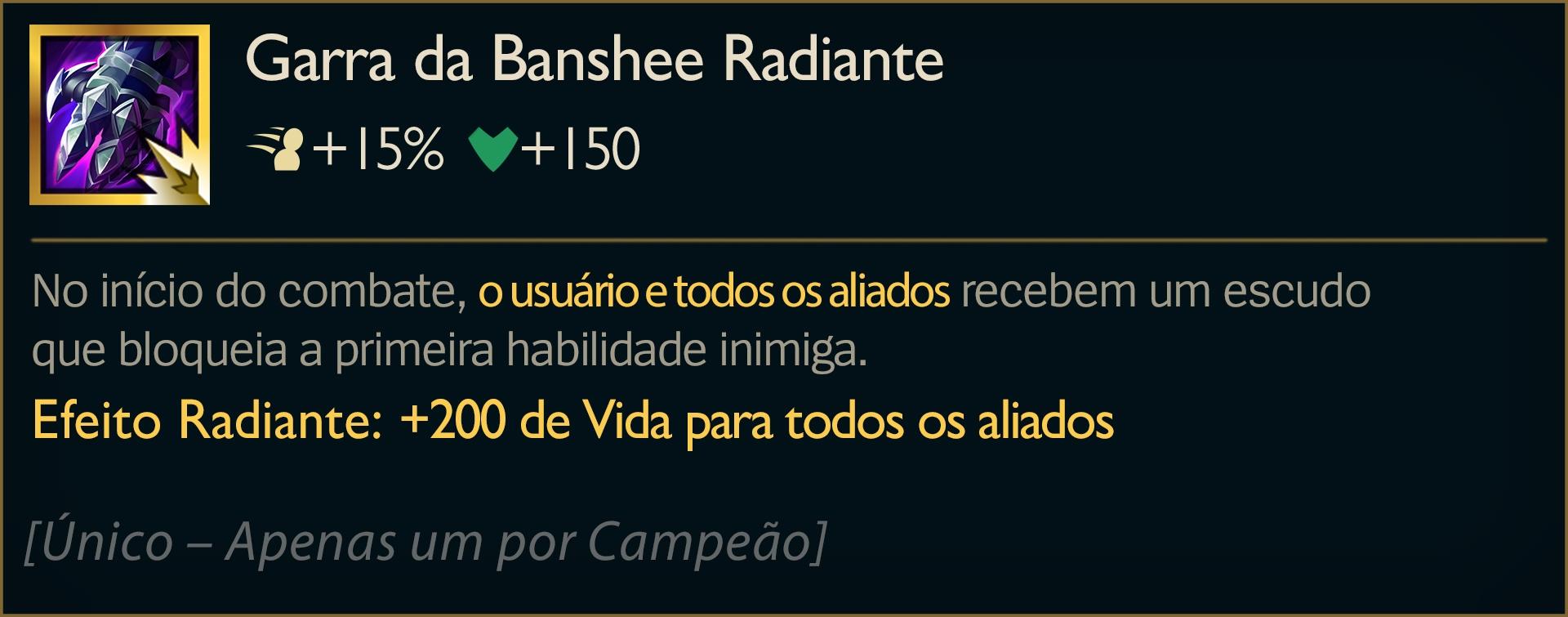Radiant_Banshees_s_Claw.jpg