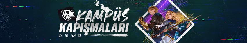 RiotGames-KampüsTurnuvası-Makale2D-202106-1080x1920-v1.png