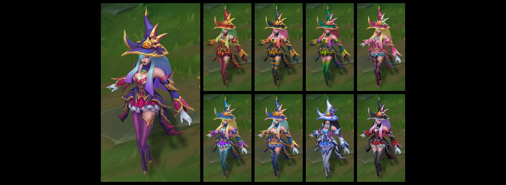 Syndra_Syndra_Bewitching_Chromas_Fixed_Width.jpg