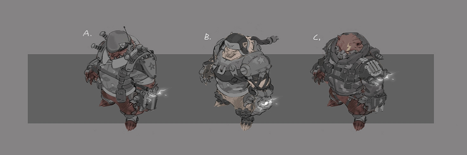 18_Northern_Storm_Volibear_Concepts1.jpg