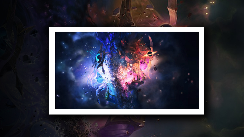 02_Lux-Galaxy-Giclee.jpg