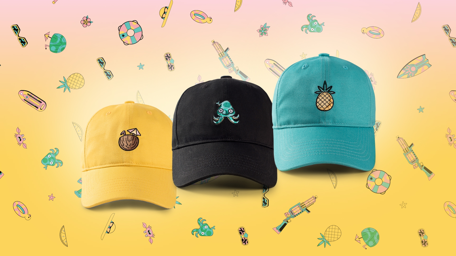 02_POOLPARTY_HAT.jpg