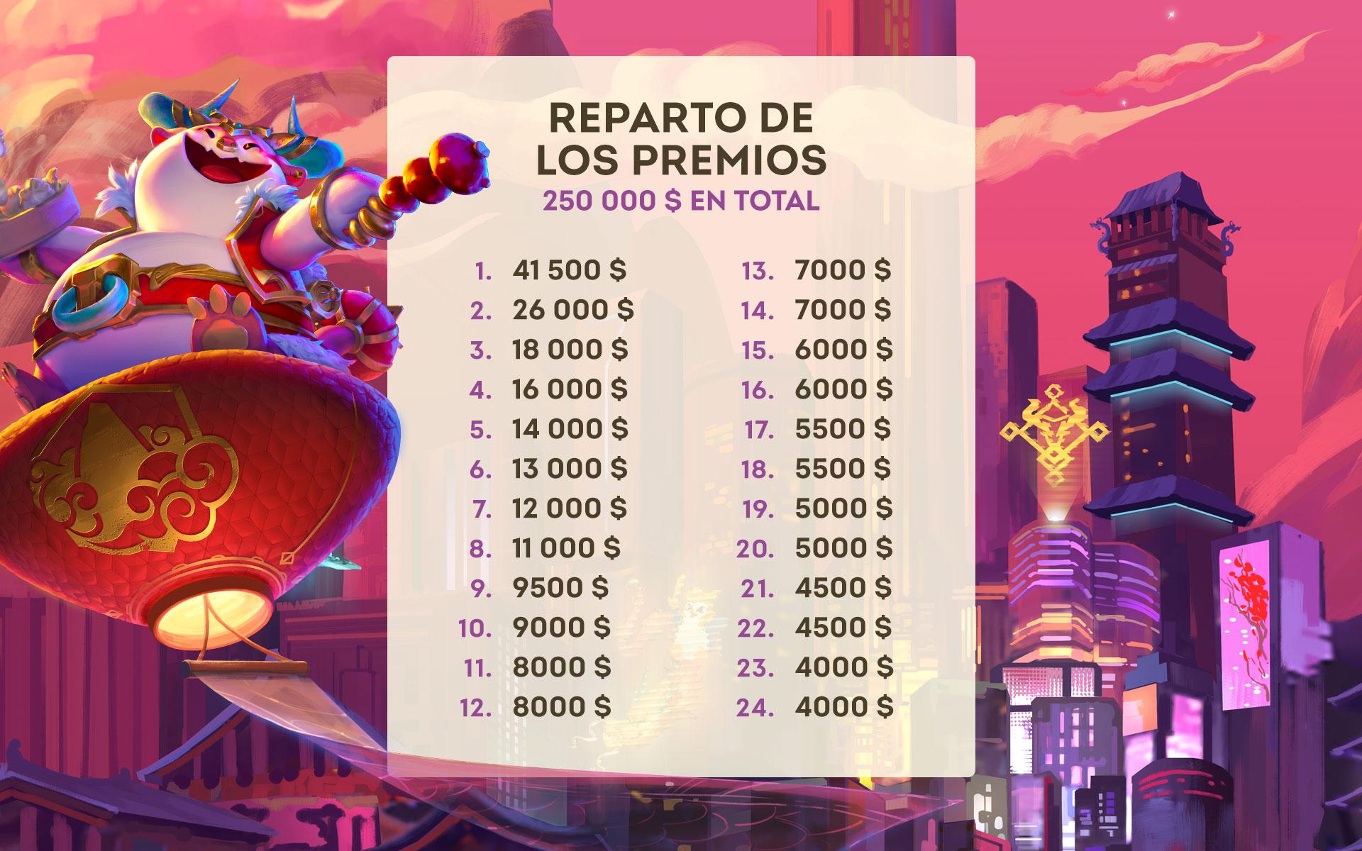 03-Prize-Pool_ES.jpg
