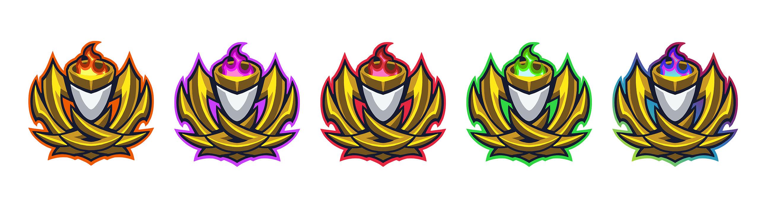 Tier3_Logos.jpg