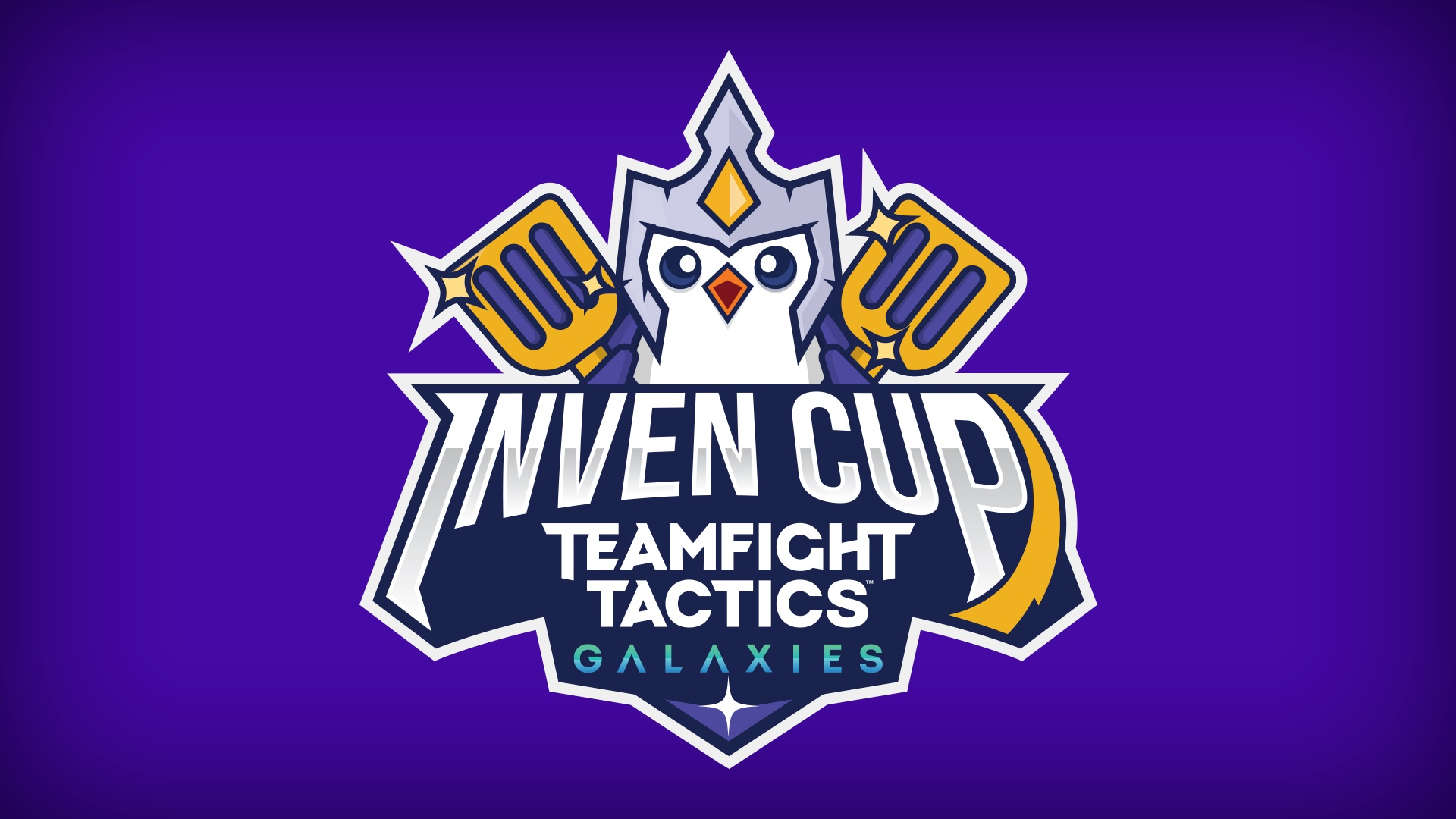 TFT_Iven_Cup.jpg
