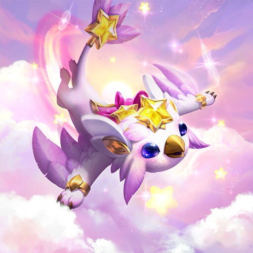 Loot_Griffin_StarGuardian_Tier3.LittleLegends_10_10.jpg
