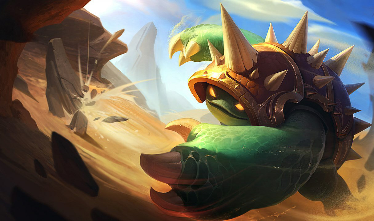 4_28_21_Rammus_Splash.jpg