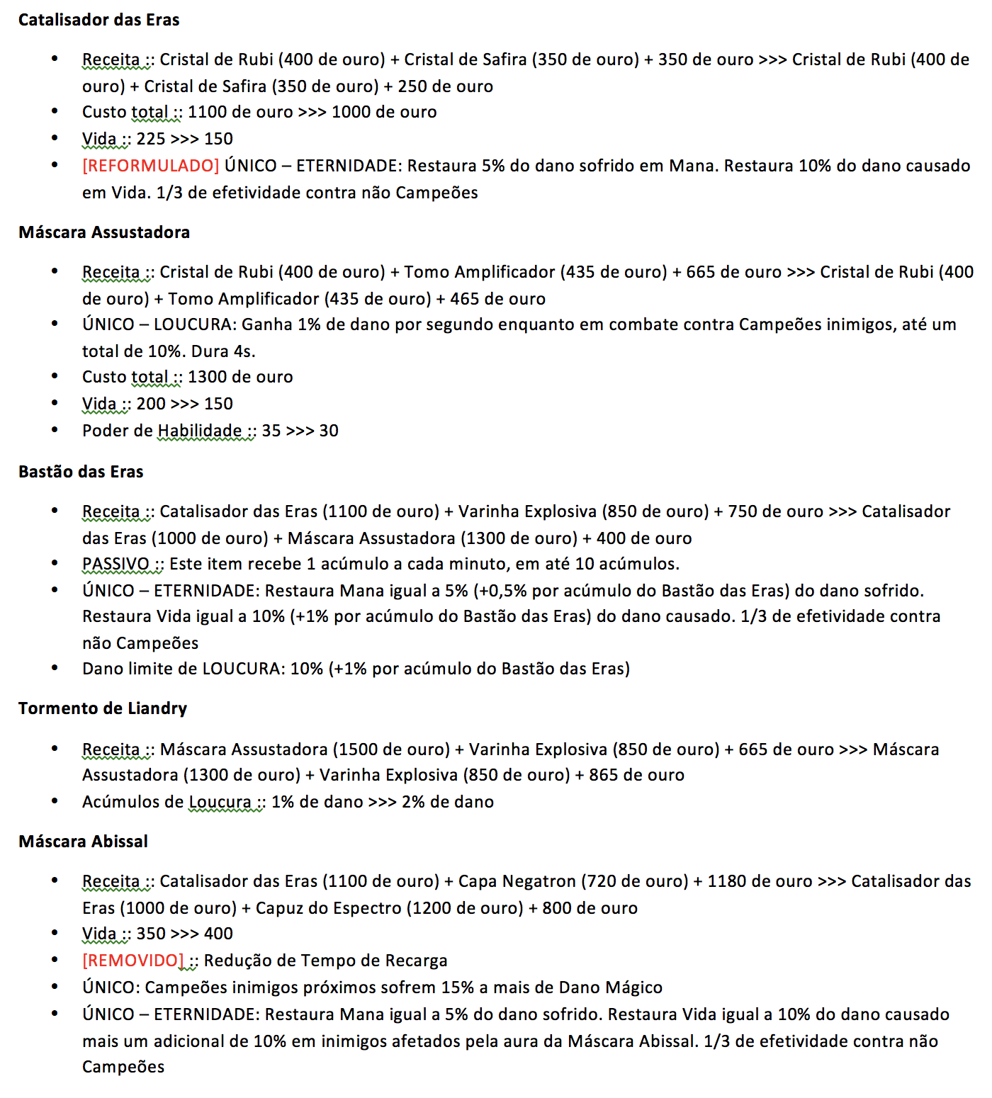 12_Rod_of_Ages_First_Change_List_Brazil_zli30kcar2n4c4uaowg7.png