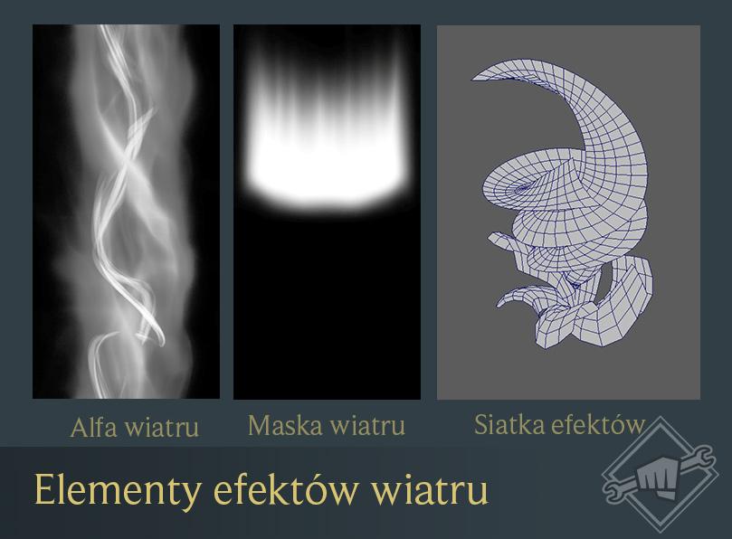 11_Windy_VFX_Elements.jpg