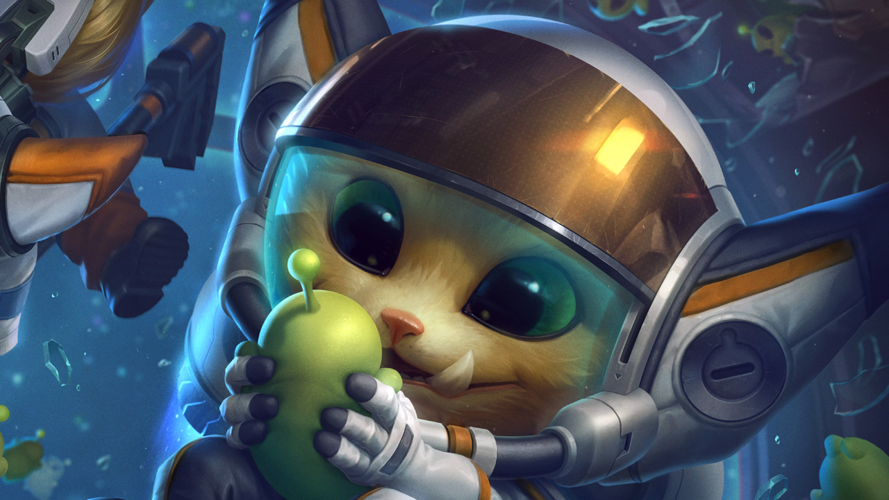 [Resim: Astronaut_Gnar_Splash_Thumbnail.jpg]