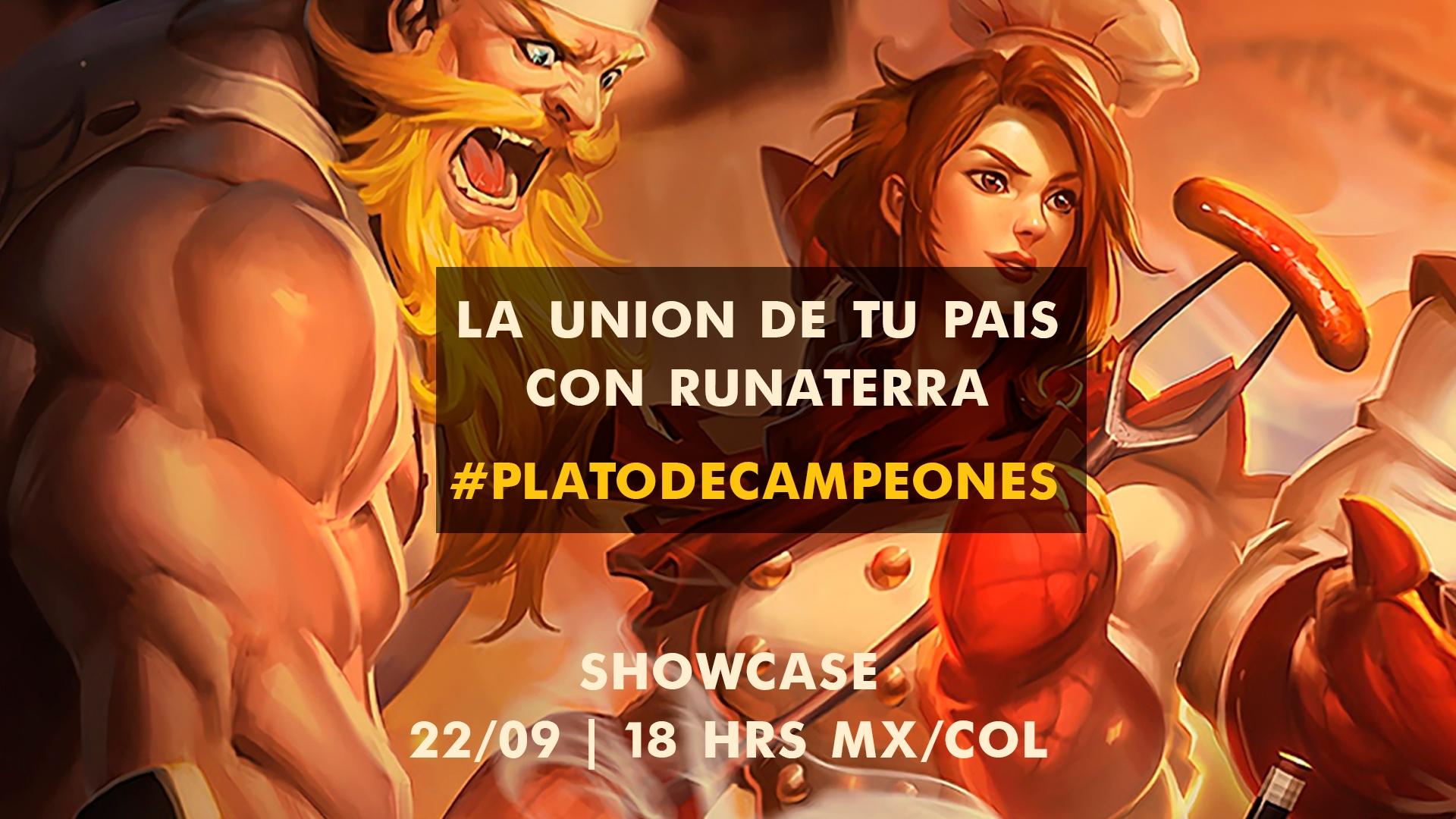 Plato_de_Campeones_Showcase.jpg