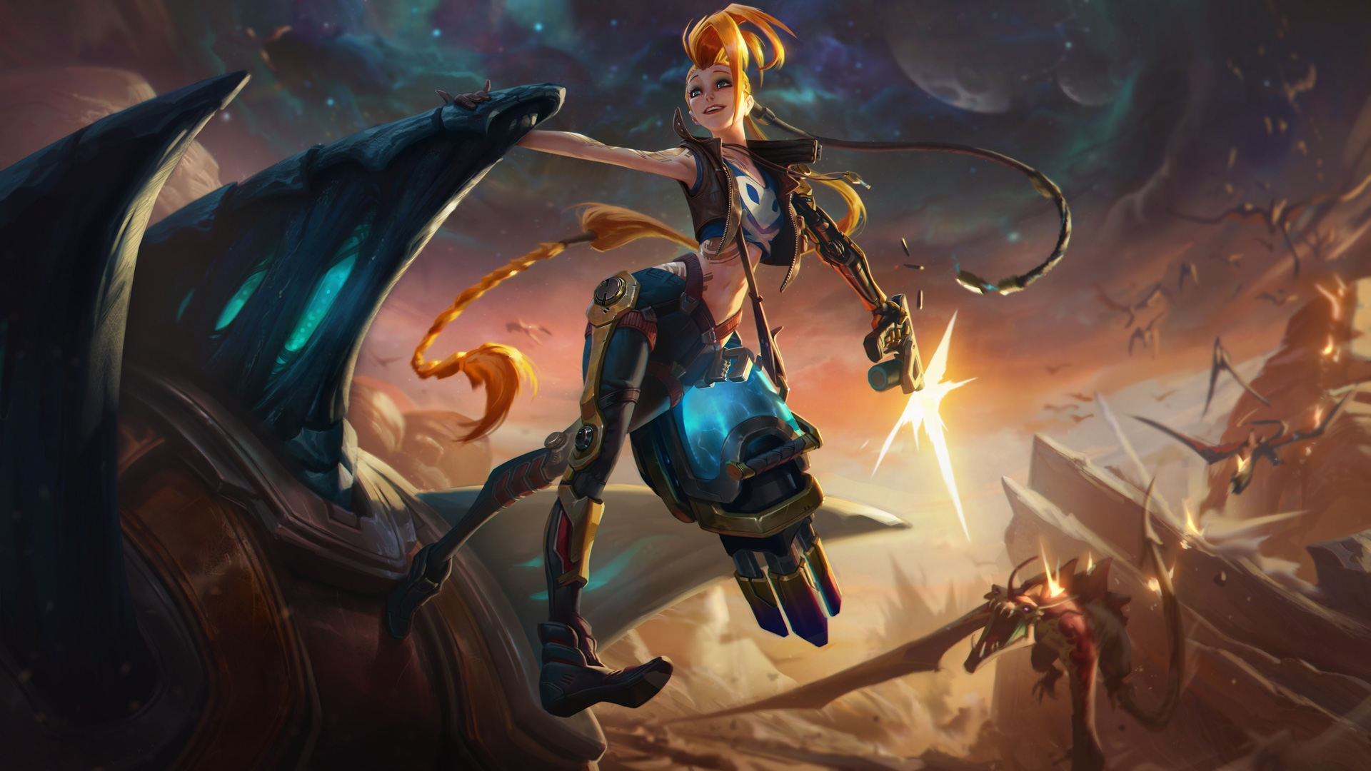 Jinx_Article_Image.jpg