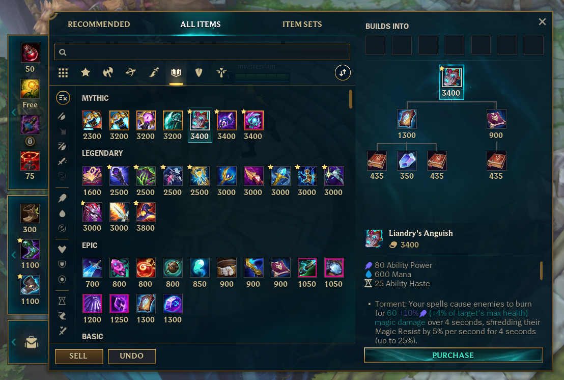 PBE_Week_2_All_Items_v2.jpg