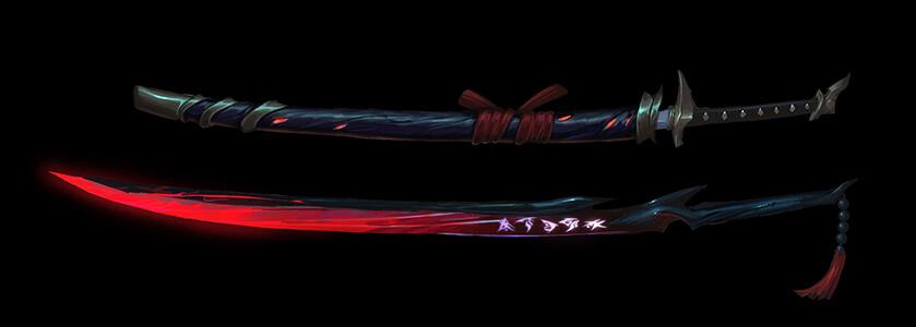 07_dusk_blade_final2.jpg