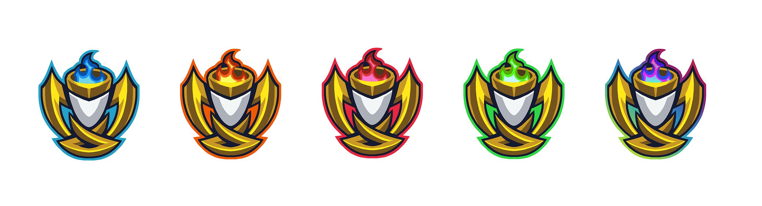 Tier1_Logos.jpg