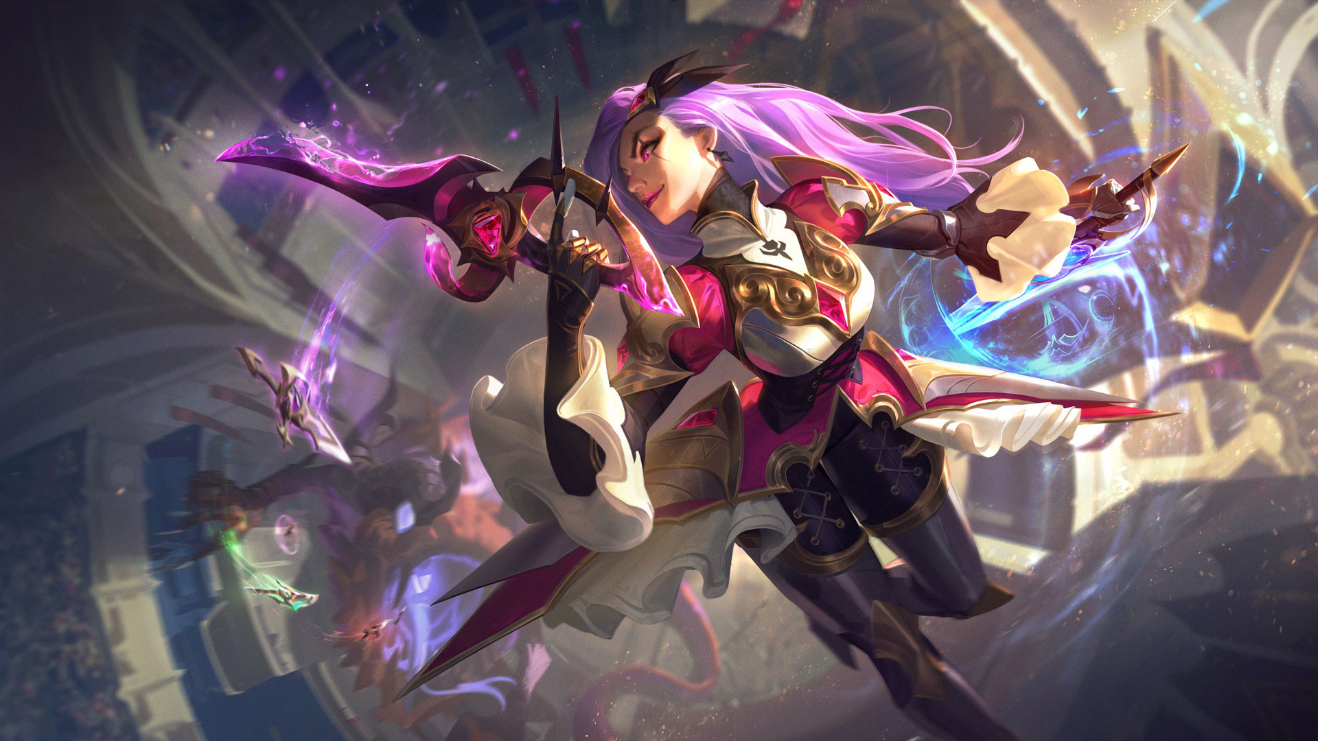 Battle_Queen_Katarina_Splash.jpg