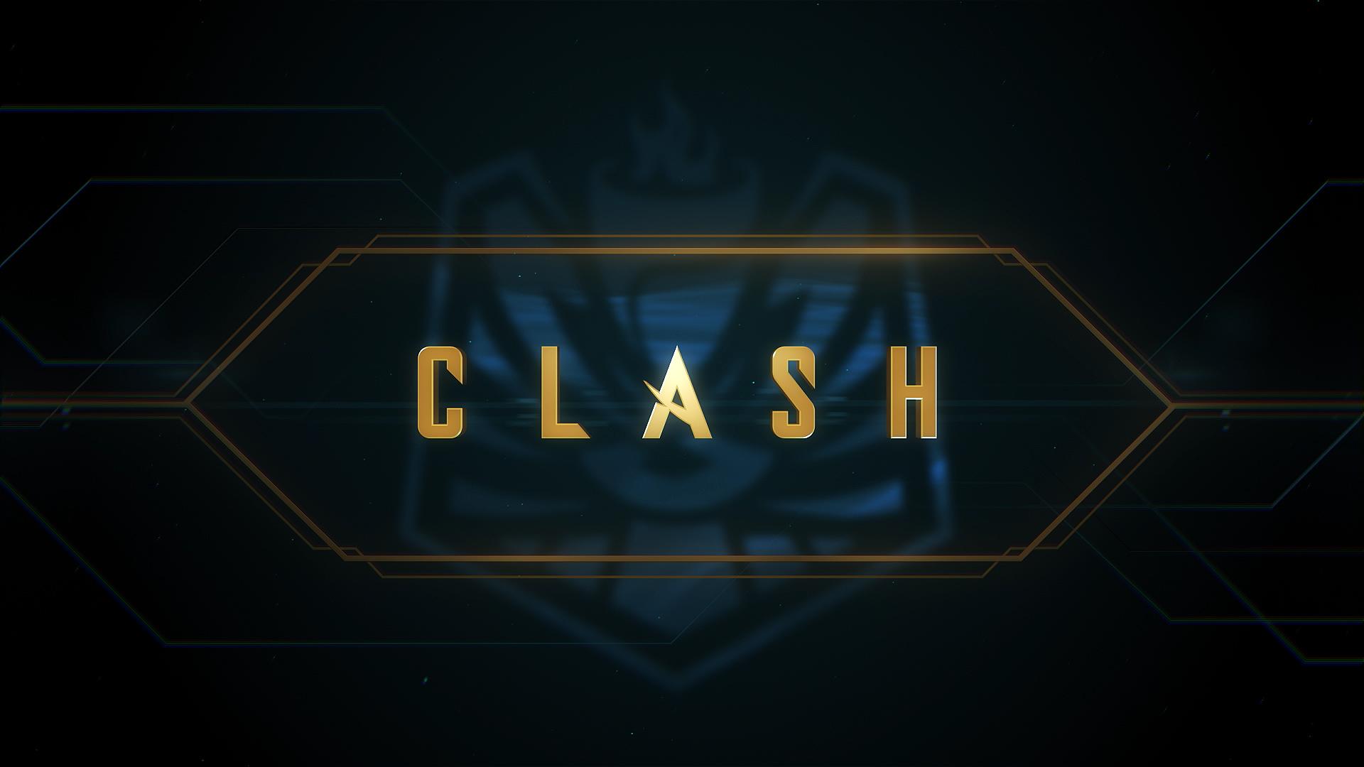 Ask Riot Smurfs In Clash League Of Legends