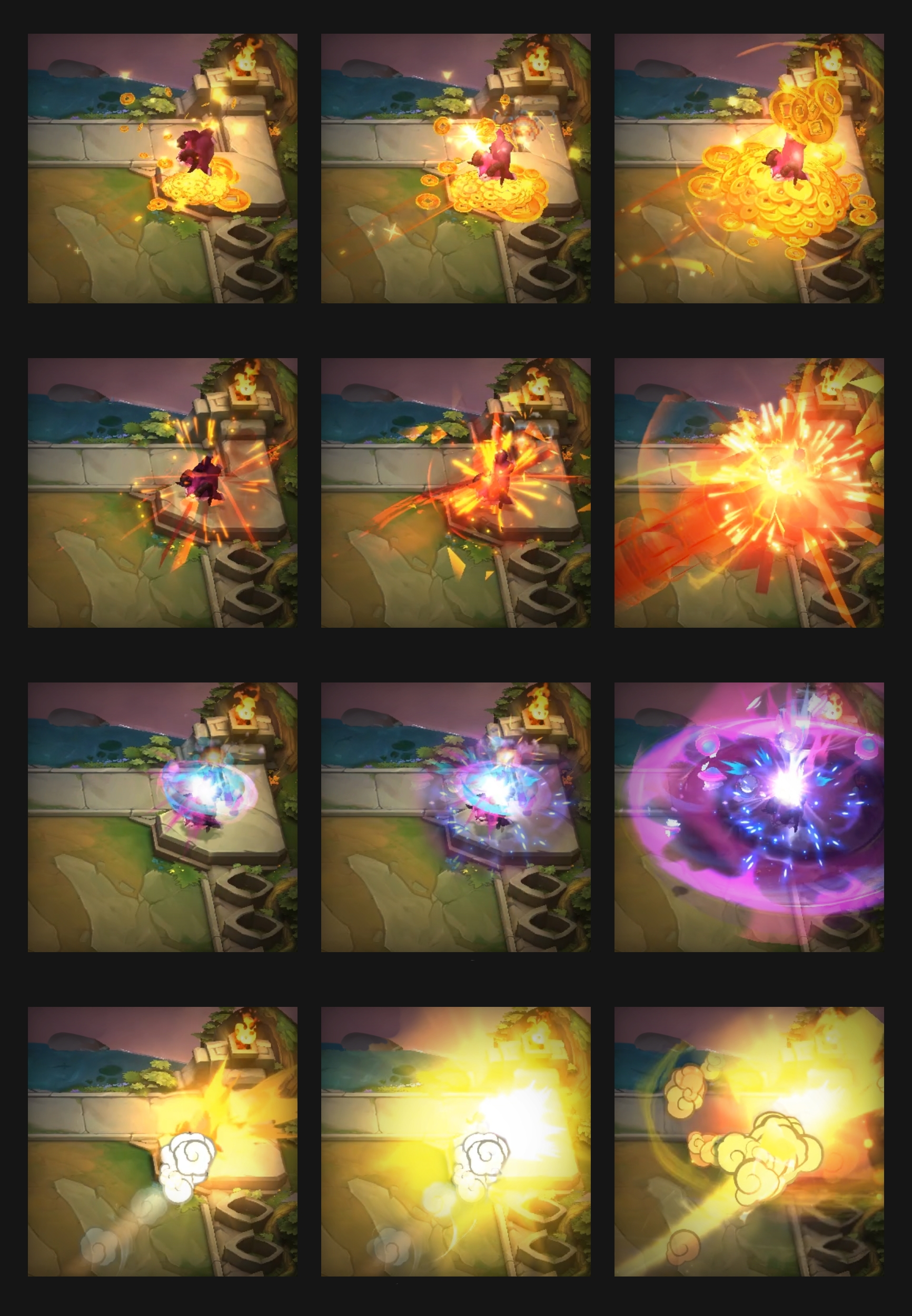 BP4.5-Booms.jpg