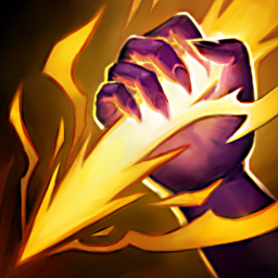 Patch 11.6 notes