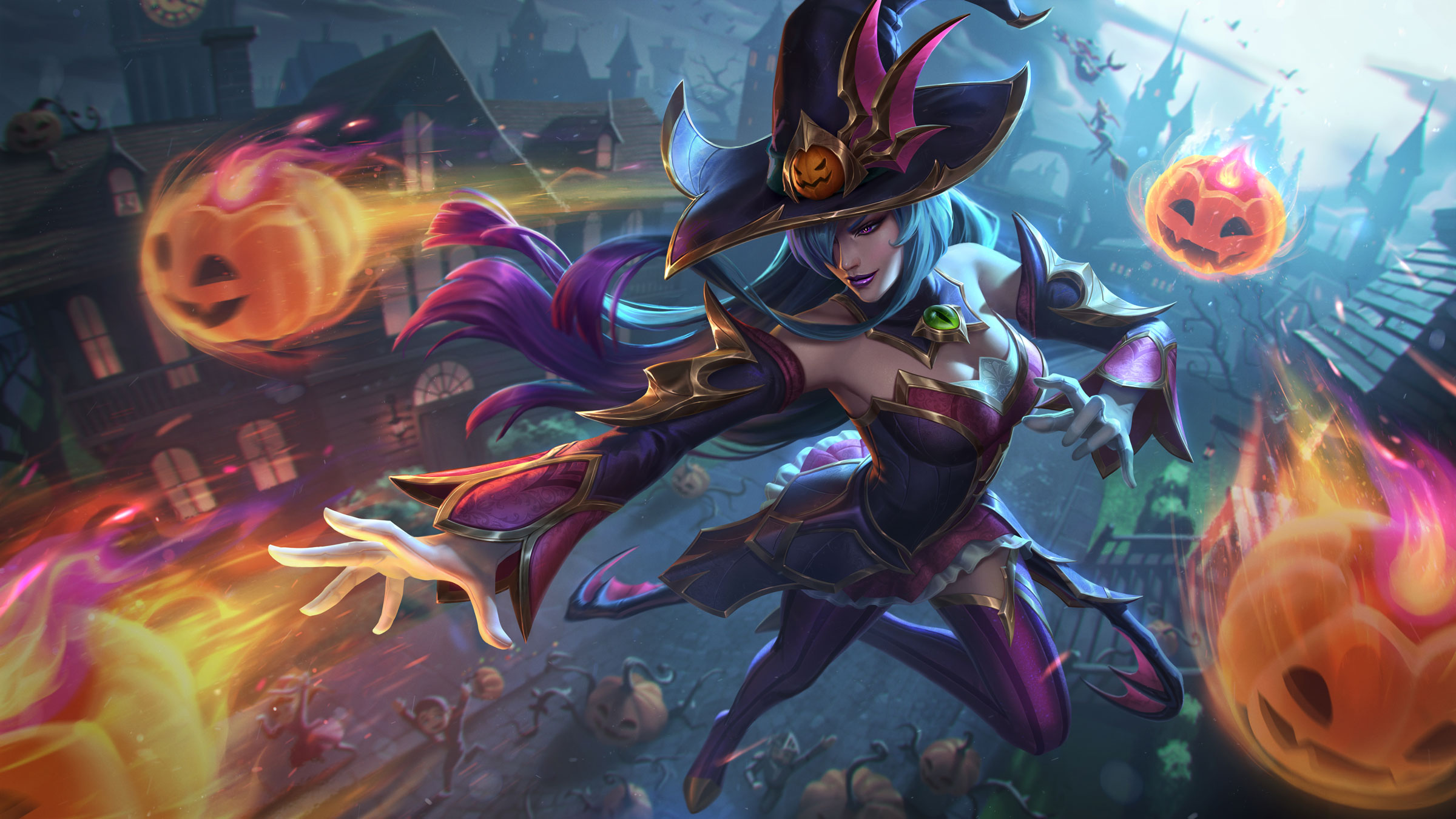 Bewitching_Syndra_FINAL-optimized.jpg
