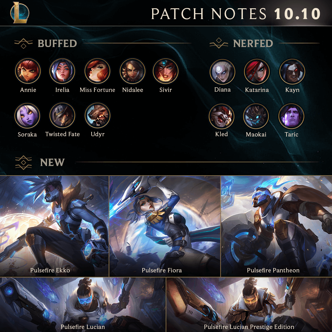 Patch_10.10_Infographic_1080x1080v2.png